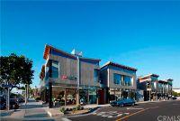 Home for sale: 1300 Highland Avenue, Manhattan Beach, CA 90266