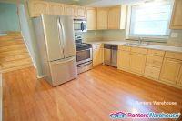 Home for sale: 213 Glenmoor Ln., Long Lake, MN 55356