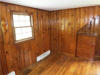 Home for sale: 613 Town St., Moodus, CT 06469