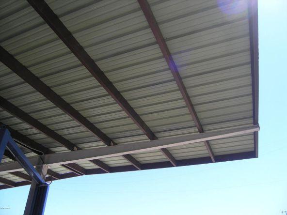 635 W. Glenrosa Avenue, Phoenix, AZ 85013 Photo 27
