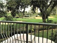 Home for sale: 20246 N.E. 34th Ct. # 46, Aventura, FL 33180