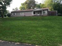 Home for sale: 518 W. 8th St., Bicknell, IN 47512