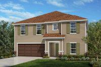 Home for sale: 1282 Starratt Rd., Jacksonville, FL 32218