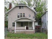 Home for sale: 38-38 1/2 Alfaretta Ave., Akron, OH 44310