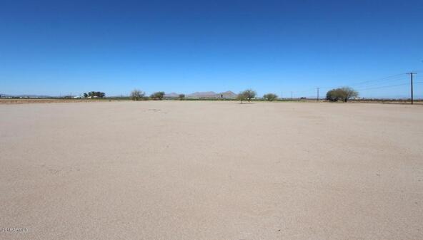 1819 N. Overfield Rd., Casa Grande, AZ 85194 Photo 27