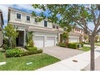 Home for sale: 639 N.E. 191st Terrace, Miami, FL 33179