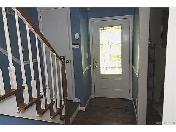 4233 Wright Avenue, Charlotte, NC 28211 Photo 2