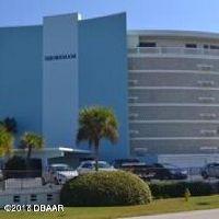 Home for sale: 915 Ocean Shore Blvd., Ormond Beach, FL 32176