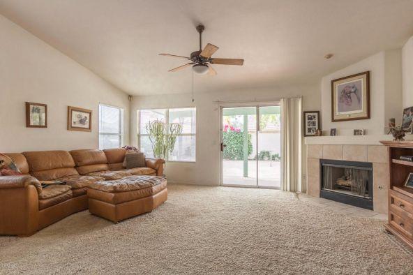 4333 E. Saint John Rd., Phoenix, AZ 85032 Photo 23
