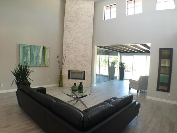 8100 E. Camelback Rd., Scottsdale, AZ 85251 Photo 6