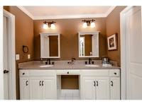Home for sale: 350 Thornwood Dr., Sandy Springs, GA 30328
