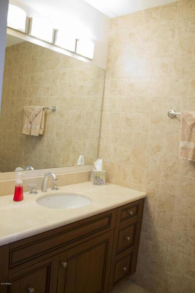 7151 E. Rancho Vista Dr., Scottsdale, AZ 85251 Photo 24