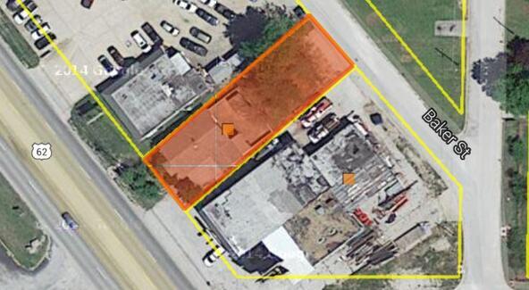 801 Hwy. 62 - 65 N., Harrison, AR 72601 Photo 7