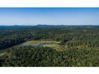 Home for sale: 11 Hawks Branch Ln., White, GA 30184