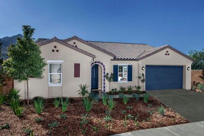 20549 Crooked Branch St., Riverside, CA 92507 Photo 4