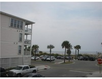 Home for sale: 3 17th St. #1, Tybee Island, GA 31328