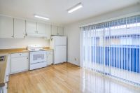 Home for sale: 3160 Eucalyptus St. #26, Marina, CA 93933