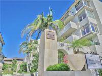 Home for sale: 920 Granite Dr., Pasadena, CA 91101