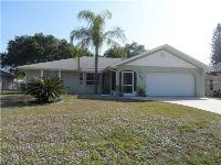 Home for sale: 289 Mark Twain Ln., Rotonda West, FL 33947