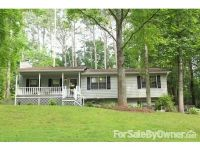 Home for sale: 107 Jacee Cir., Holly Springs, GA 30115