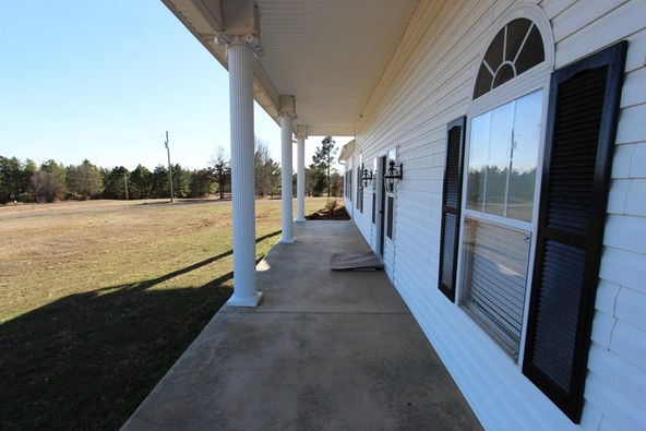 11 Diamond, Damascus, AR 72039 Photo 36