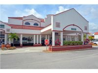 Home for sale: 1355 37th St. #303, Vero Beach, FL 32960