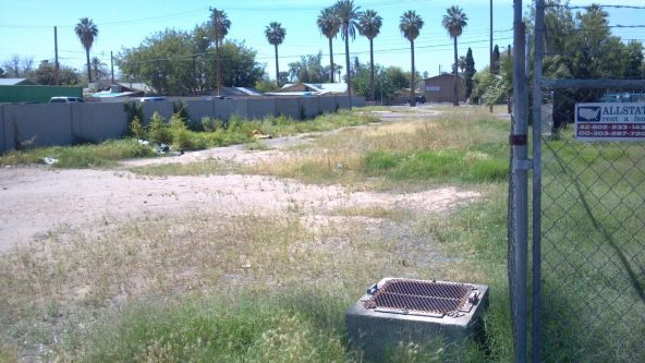 6731 N. 59 Avenue, Glendale, AZ 85301 Photo 5