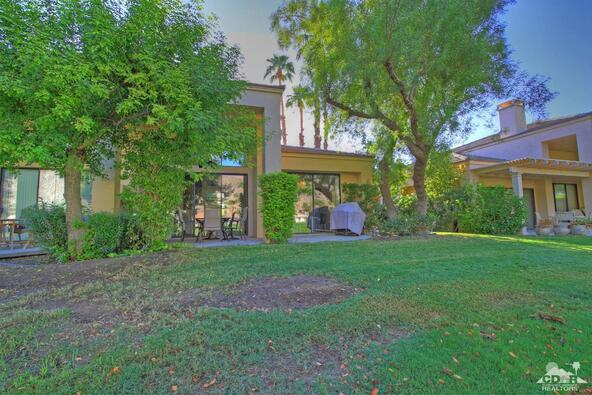 55137 Shoal Creek, La Quinta, CA 92253 Photo 3