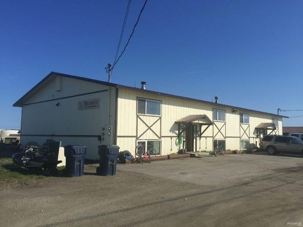 311 Mcclain Ln. Belmont Apartments, Nome, AK 99762 Photo 3