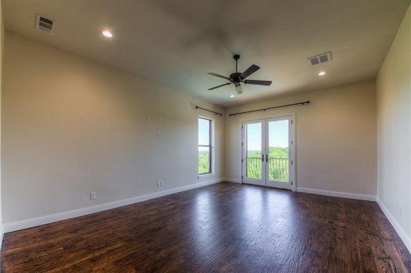 111 Crown Ridge Ct., Fort Worth, TX 76108 Photo 35