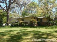Home for sale: 2037 Briarcliff Rd., Atlanta, GA 30329