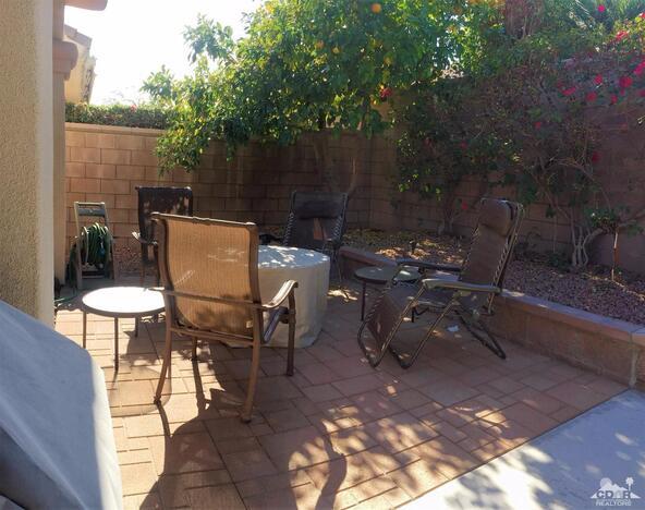 37235 Skycrest Rd., Palm Desert, CA 92211 Photo 76