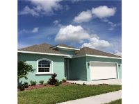 Home for sale: 172 Park Forest Blvd., Englewood, FL 34223