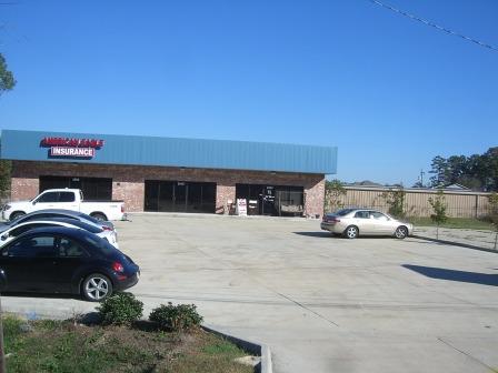 2920 S. Range Ave., Denham Springs, LA 70726 Photo 5