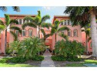 Home for sale: 1221 Palm Ave., Sarasota, FL 34236
