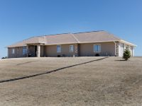 Home for sale: 32856 L 14, Kingsley, IA 51028