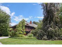 Home for sale: 204 Intrepid Ln., Jamestown, RI 02835