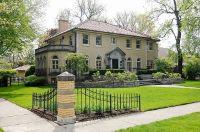 Home for sale: 1047 Ashland Avenue, River Forest, IL 60305