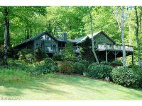 Home for sale: 231 Fairway Loop, Burnsville, NC 28714