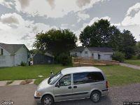 Home for sale: Walnut, Howell, MI 48843