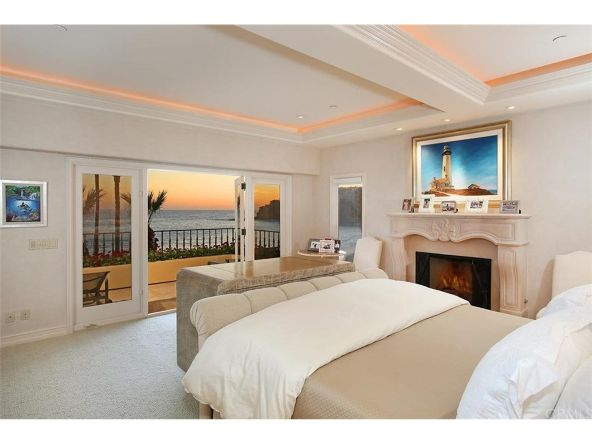 92 Emerald Bay, Laguna Beach, CA 92651 Photo 20