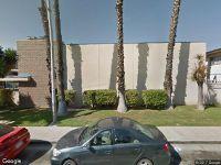 Home for sale: Edgewood, Oxnard, CA 93030
