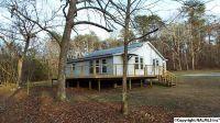 Home for sale: 16564 County Rd. 89, Mentone, AL 35989