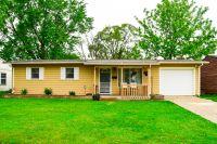 Home for sale: 14 Concord Avenue, Romeoville, IL 60446