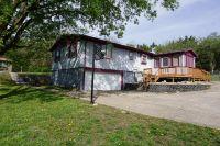 Home for sale: 1741 Bel Air Dr., Junction City, KS 66441
