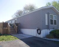 Home for sale: 1976 N. East Ave. #144, Vineland, NJ 08360