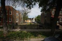 Home for sale: 949 North Monticello Avenue, Chicago, IL 60651