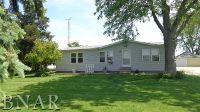 Home for sale: 4377 N. 3200 East Rd., Arrowsmith, IL 61722