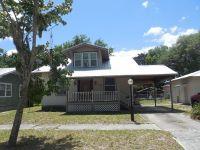 Home for sale: 515 Olive St., Palatka, FL 32177