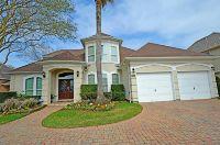 Home for sale: 13622 Ashley, Houston, TX 77077